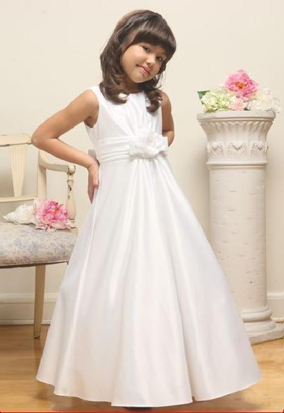 e349ff2d5 ropa para niñas de 4 años - Buscar con Google