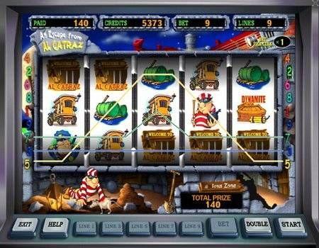 Игровые автоматы алладин бесплатна скачать игровые автоматы острова