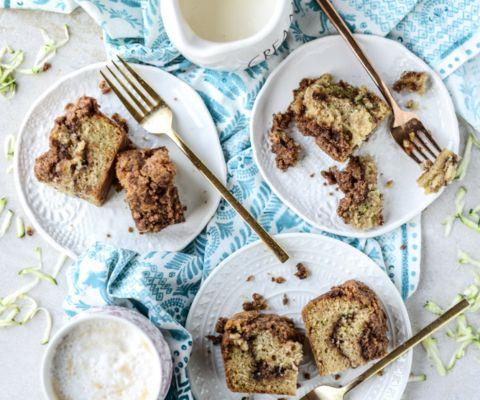 zucchini-coffee-cake-i-howsweeteats-com-10