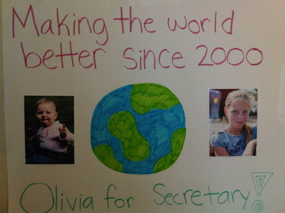 Image Result For Student Council Poster Template Microsoft Word Student Council Campaign Posters Student Council Campaign Student Council Posters