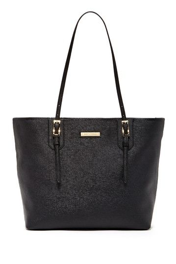 Vince Camuto Ceci Tote on HauteLook