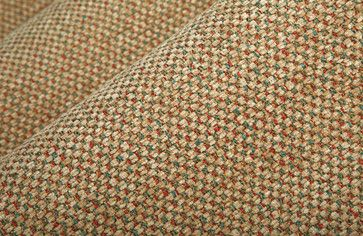 Confetti Chenille Upholstery Fabric In Beige Rustic Upholstery