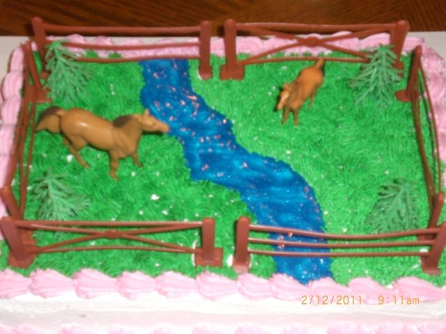 Horse Cake Birthday Cakes Pinterest Horse Cake Cake And Birthdays