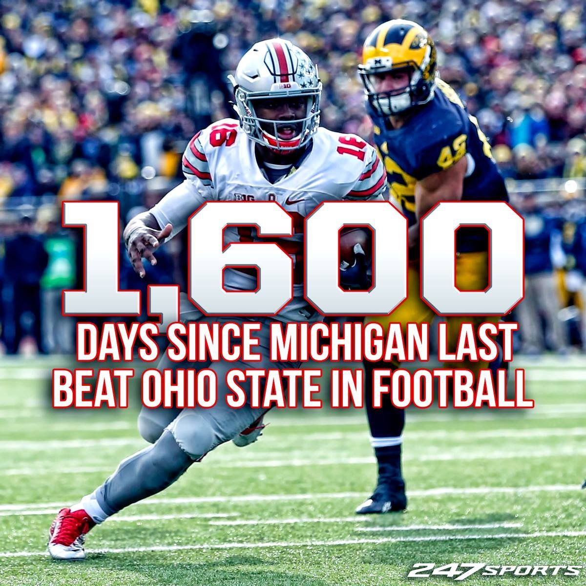 Pin By Larry Lowther On Buckeye Board Ohio State Football