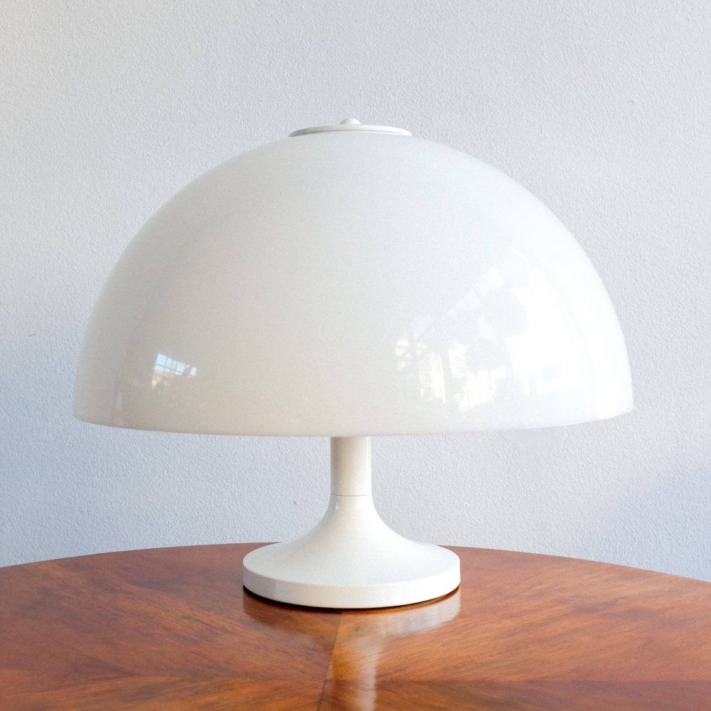 For Sale Space Age Table Lamp 1970s In 2020 Lamp Table Lamp Table