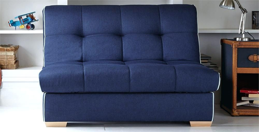 Ikea Childrens Sofa Kids