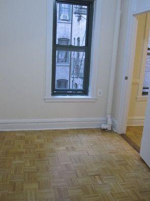 1br Upper East Side Manhattan 1 995 New York City Apartment Apartment 1 Bedroom Apartment