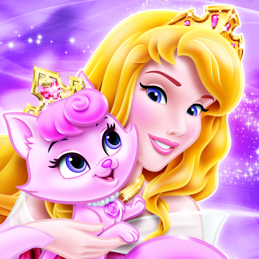 Search The Roxo World Disney Drawings Disney Princess Palace Pets All Disney Princesses