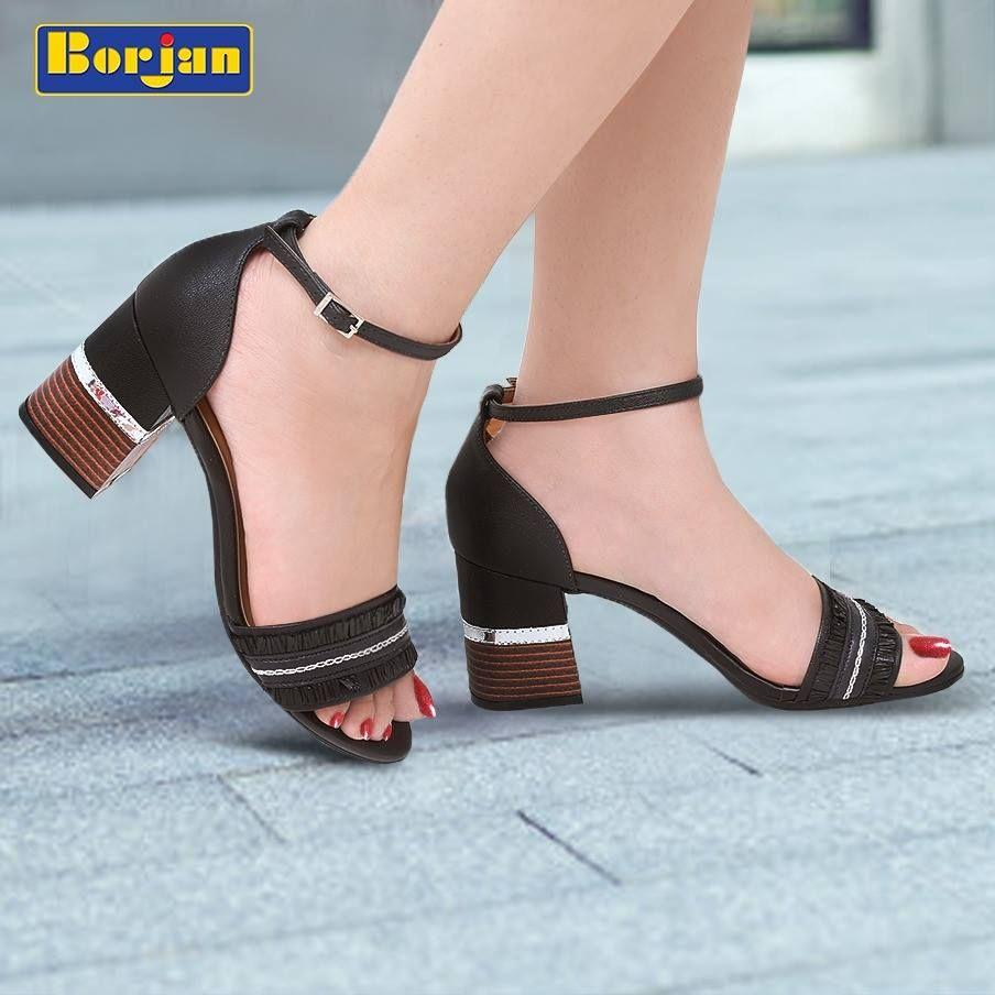 100+ Stylish Shoes ideas | stylish