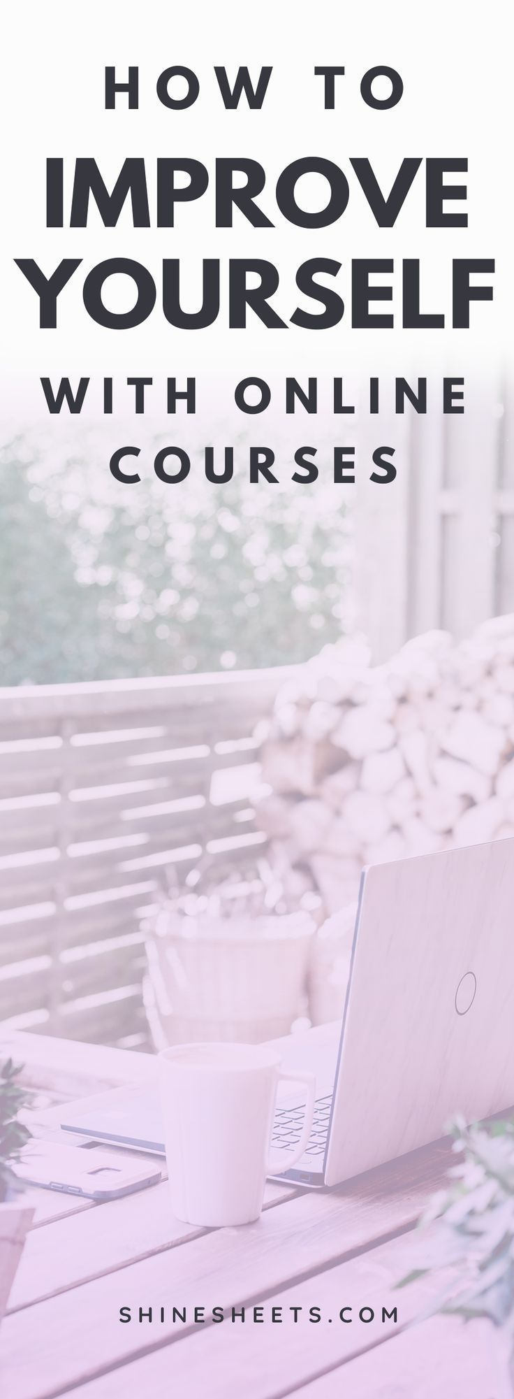 Udemy Review How To Improve Yourself With Online Courses