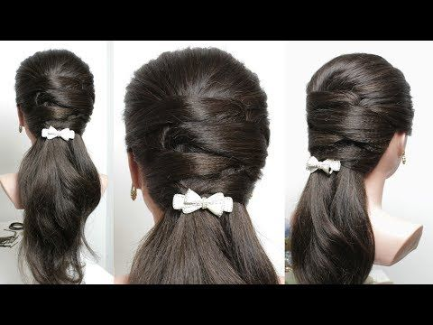 Best Short Haircuts For Women | Easy everyday hairstyles, Everyday ...