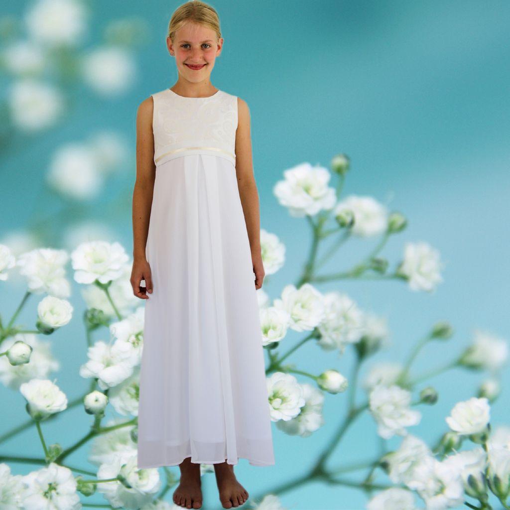 Schnitt fur erstkommunion kleid – Populärer Kleiderstandort-Fotoblog