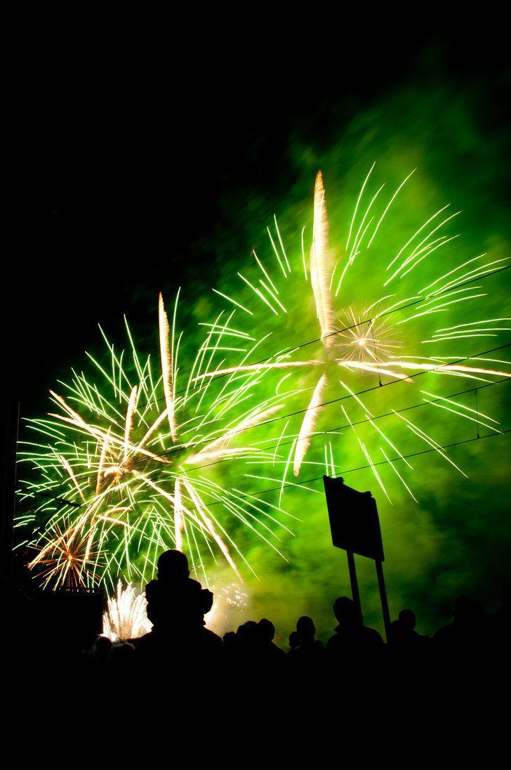 green fireworks ingredients - 728×1096