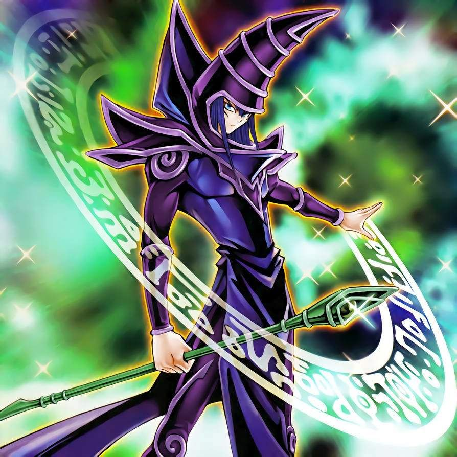 YuGiOh Wallpaper Zerochan Anime Image Board