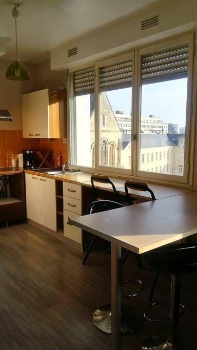 /cuisine-et-salon-moderne/cuisine-et-salon-moderne-24