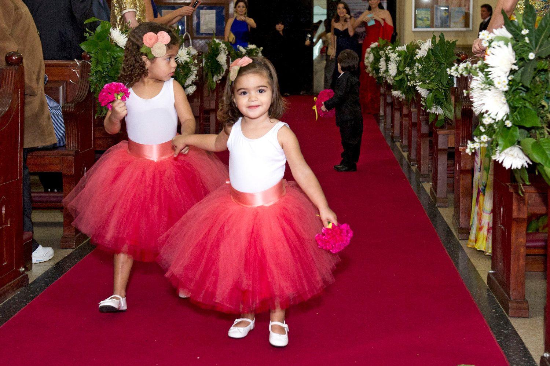 Just cute!! Tutu flower girl! Doing purple! :) | Wedding ...