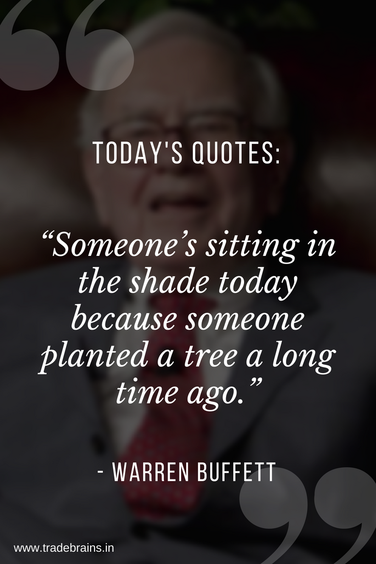 31 HandPicked Best Quotes on Investing Buffett, Munger