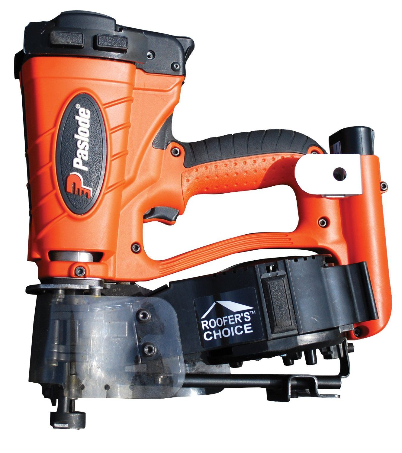 Paslode Cordless Roofing Nailer ** To view further for