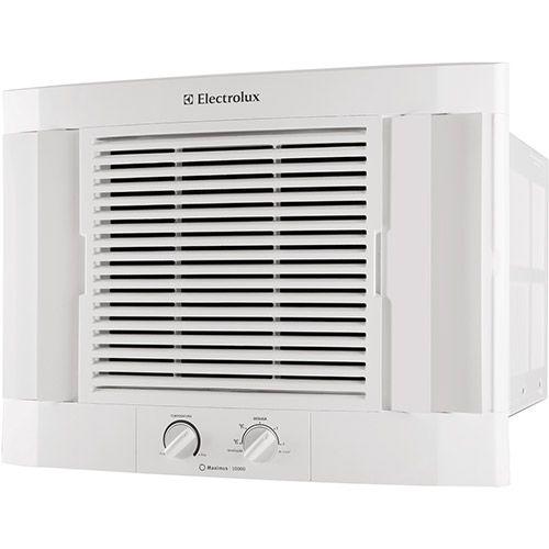Ar Condicionado Electrolux Em10f 10 000 Btus Em Oferta Na