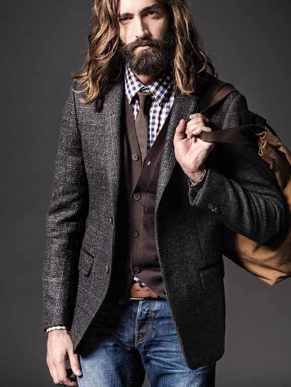 Mustafa Uyaner Adli Kullanicinin Giyim Panosundaki Pin Erkek Gunluk Giyim Erkek Moda Erkek Giyim