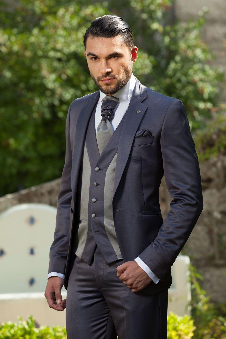 Felix ramiro fashion men style pinterest men dress and