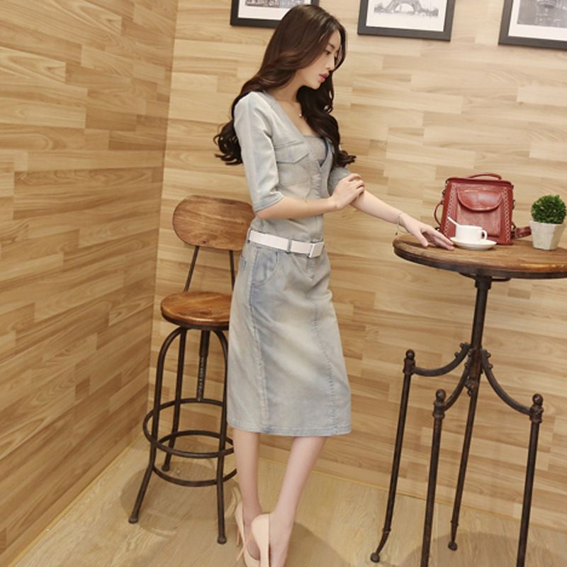 Cheap Dresses, Buy Directly from China Suppliers: Shipment:  When you place an order, please choose a shipping method and pay for the order including the shipping fee. W