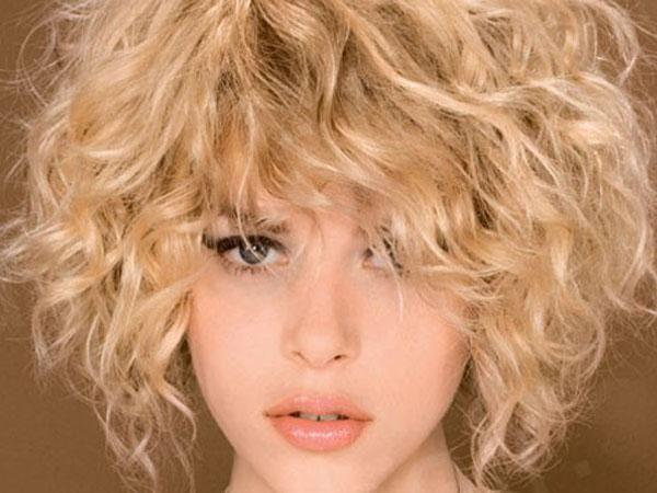 Карвинг волос: фото до и после, что это такое как делать ...