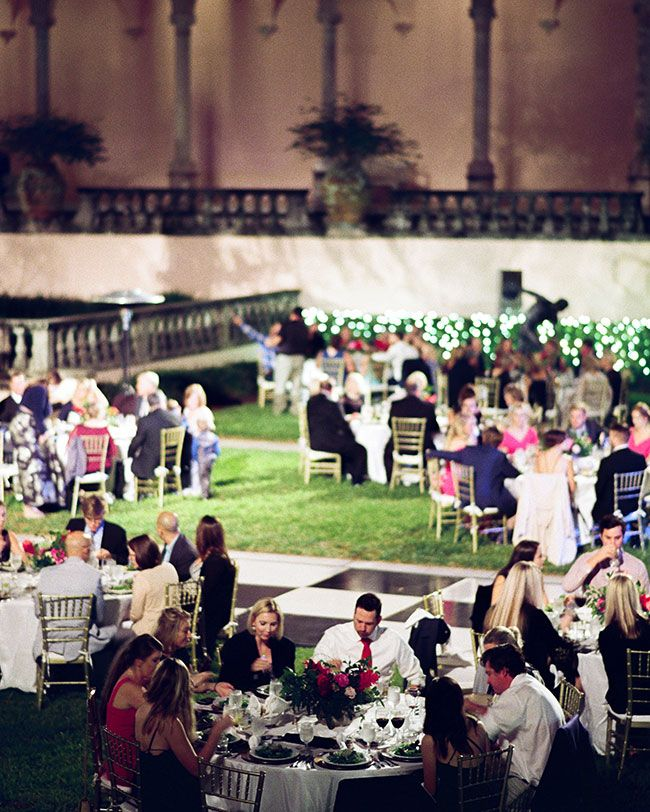 Pin On Wedding Reception Moments And Photos