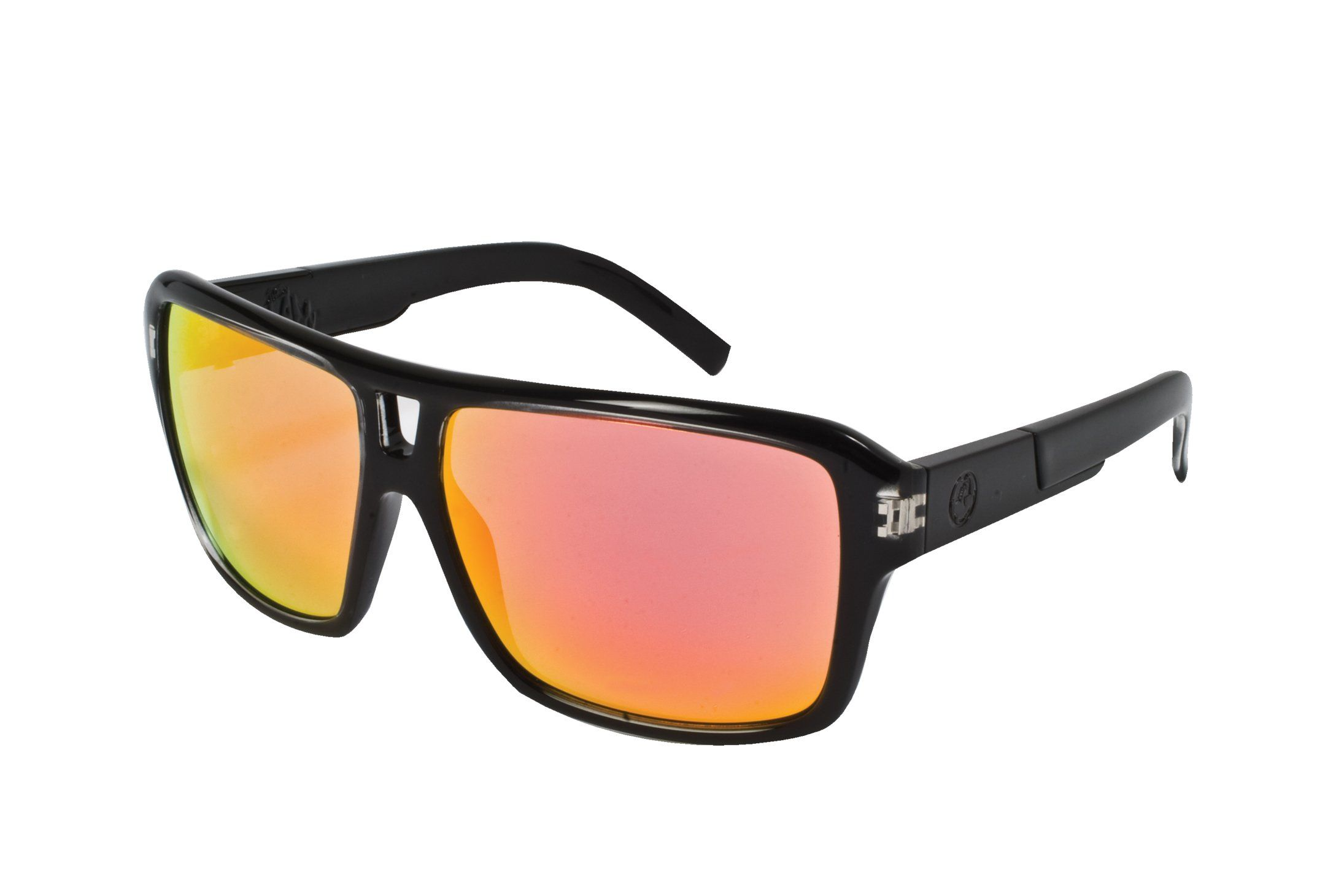 f727fedac24 Dragon Calavera Sunglasses Lenses