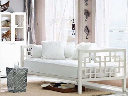 Eight Daybeds Under 500 Apartment Therapy