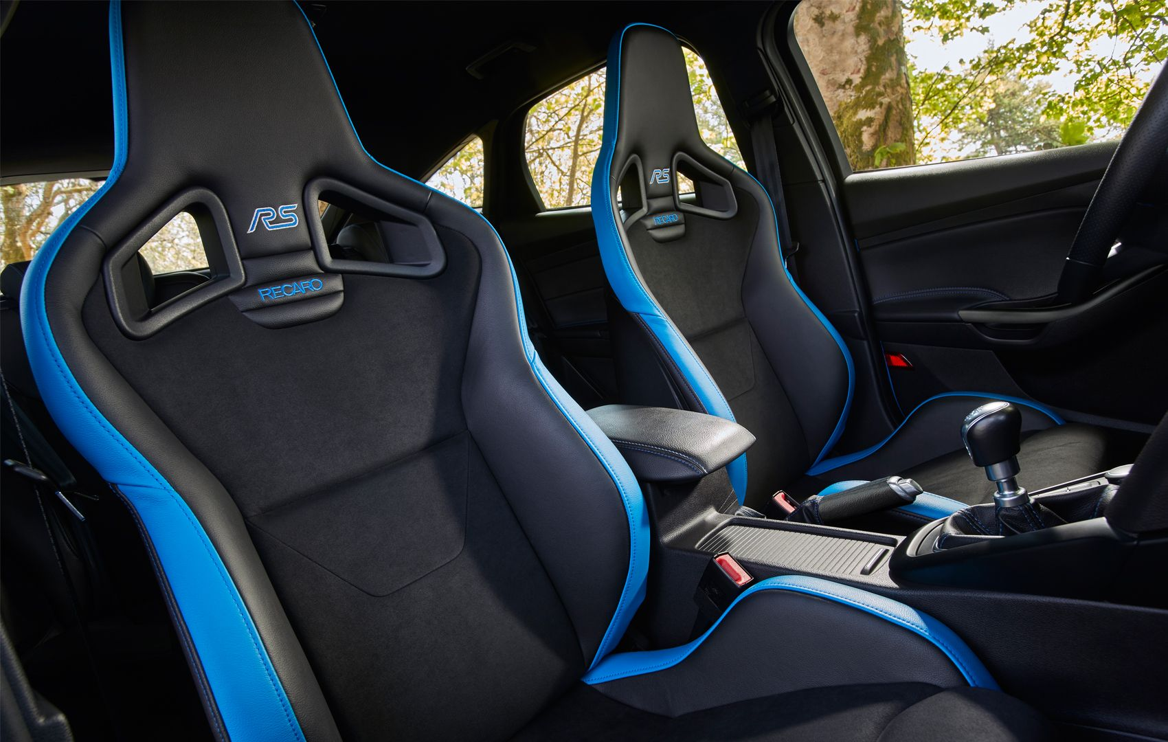 The 25 best ford focus rs interior ideas on pinterest ford focus ford focus 4 and ford focus 2