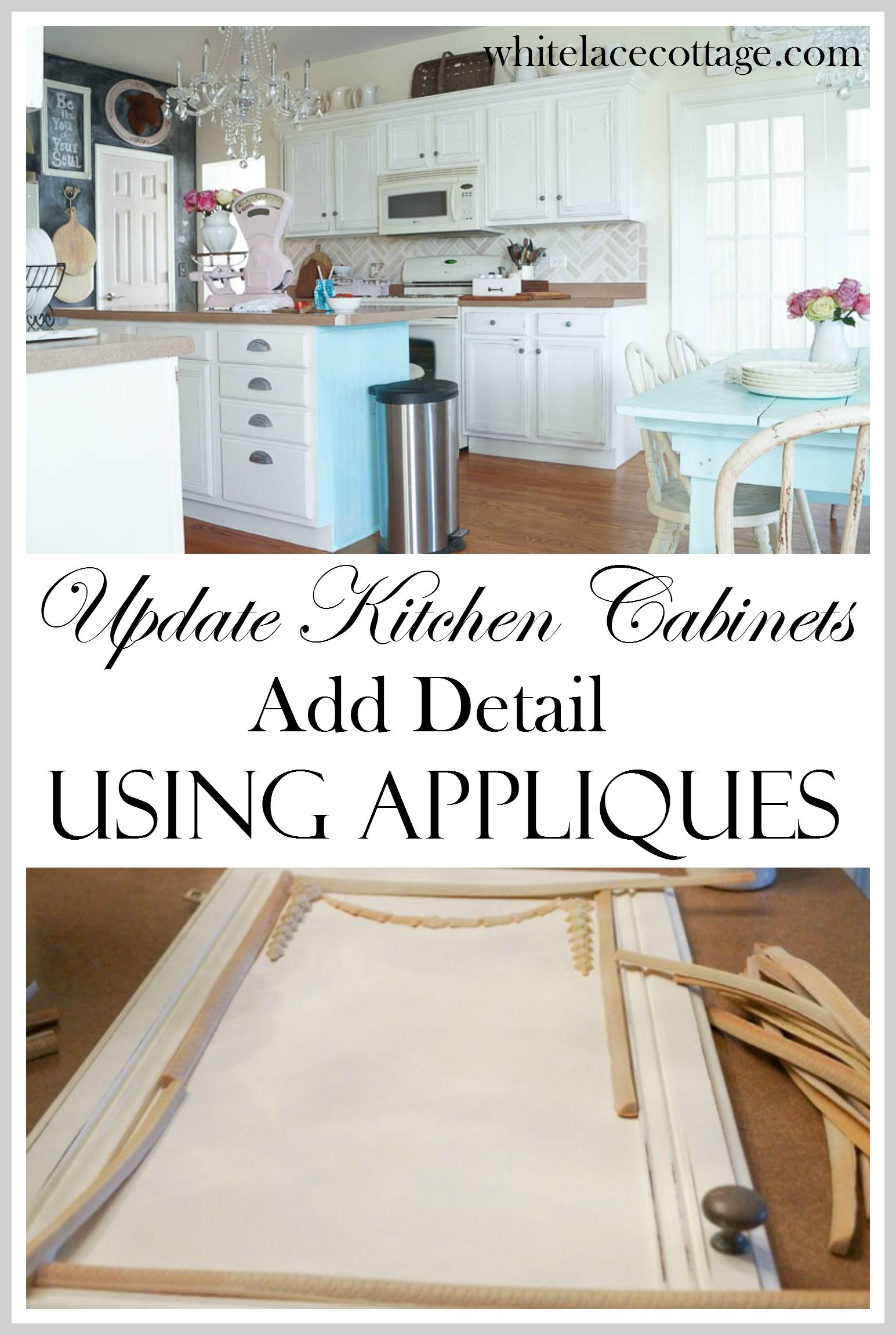 Update Kitchen Cabinets On A Budget Anne P Makeup And More Kitchen Cabinets On A Budget Update Kitchen Cabinets Update Cabinets