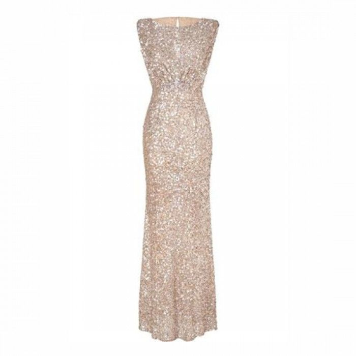 Cocktail Dresses Buy Online India - Prom Dresses Cheap | Adorable ...