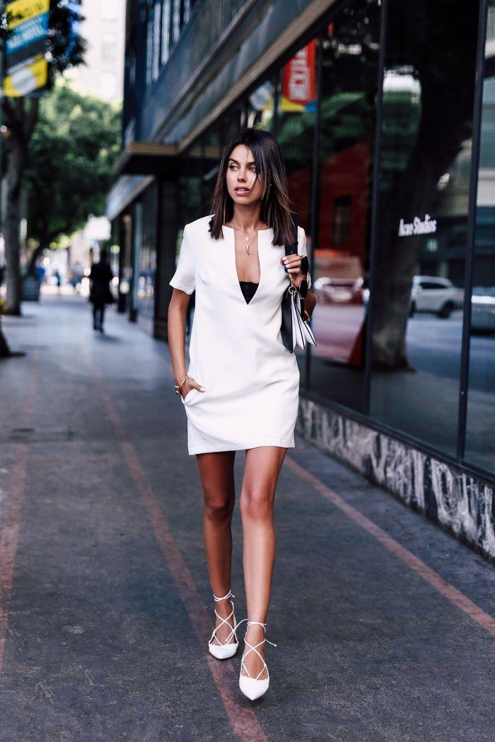 александр виале блоггер по моде