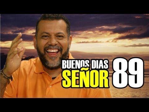 La Oferta de Salvación - Padre Alberto Linero (en Barranquilla) - #BDS 89 - YouTube