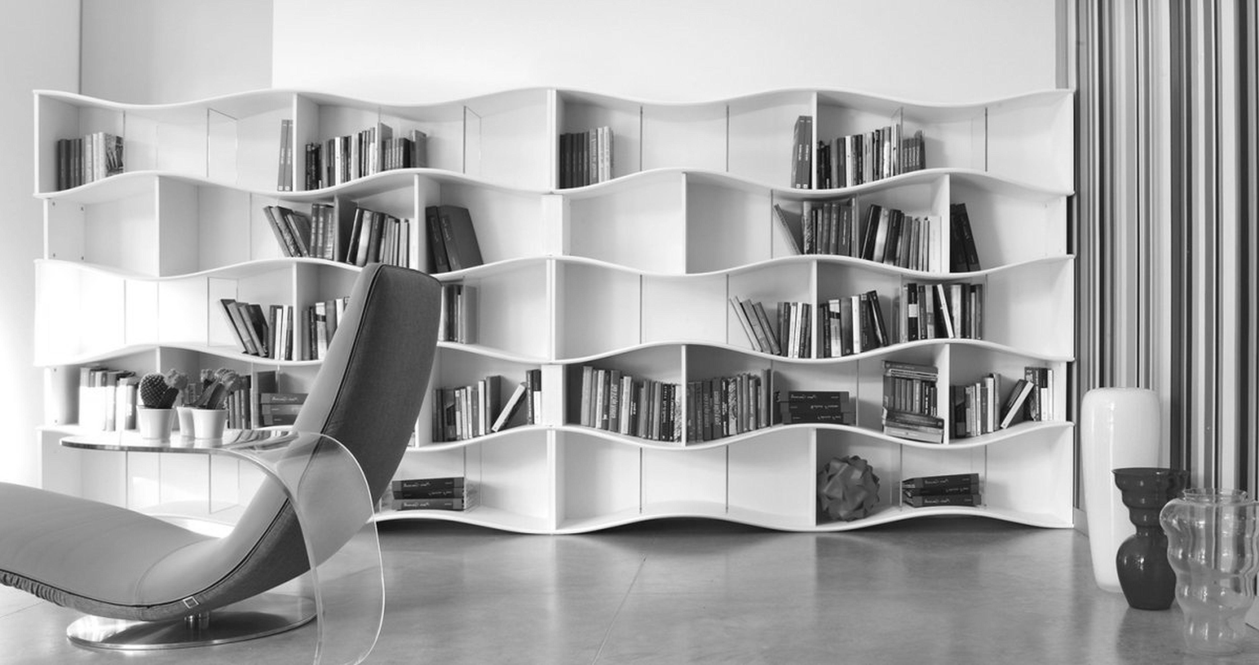 australia for bookcase images bookshelves fresh plus bookcases library furniture unique cool