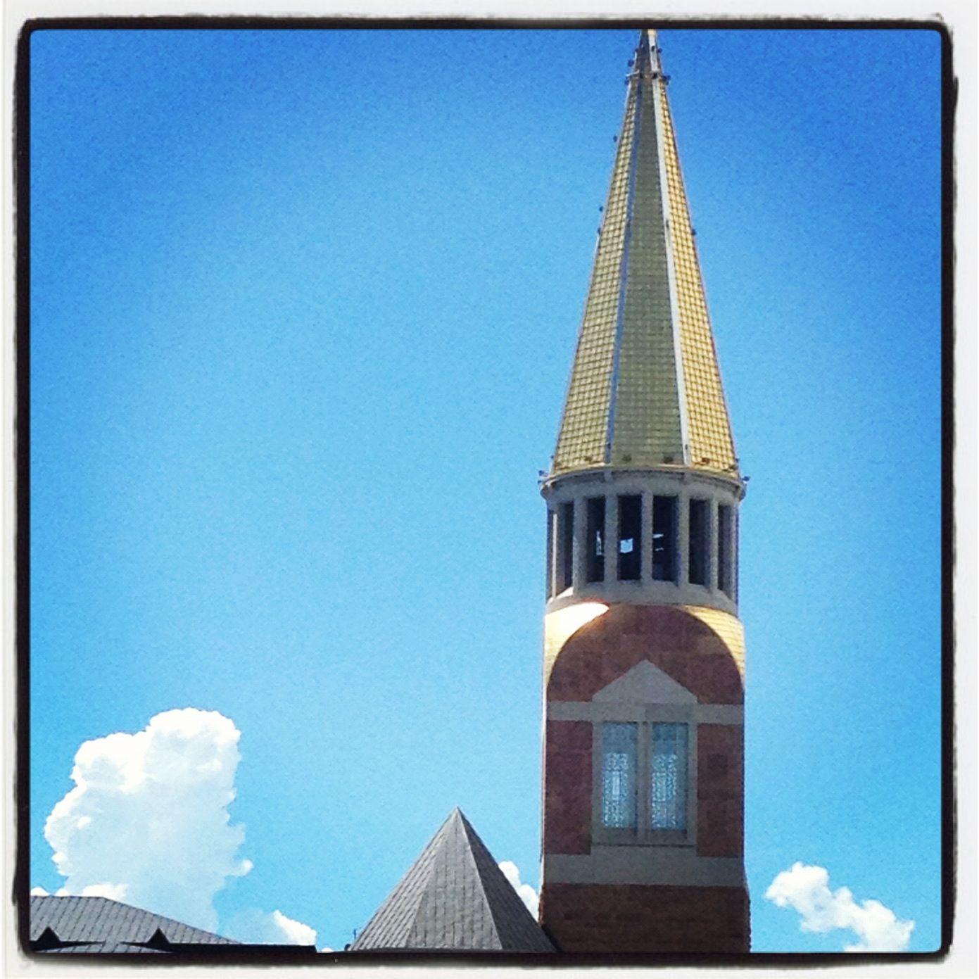 Ritchie Center At University Of Denver
