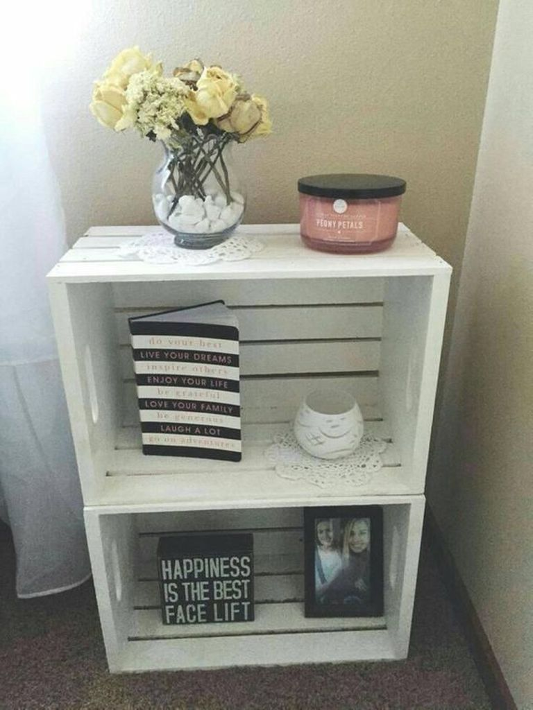 Photo of Tips to Find the Nice but Cheap Home Decor Ideas – MagzHome