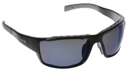1e18bb8ef8 Native Eyewear Cable Polarized Sunglasses
