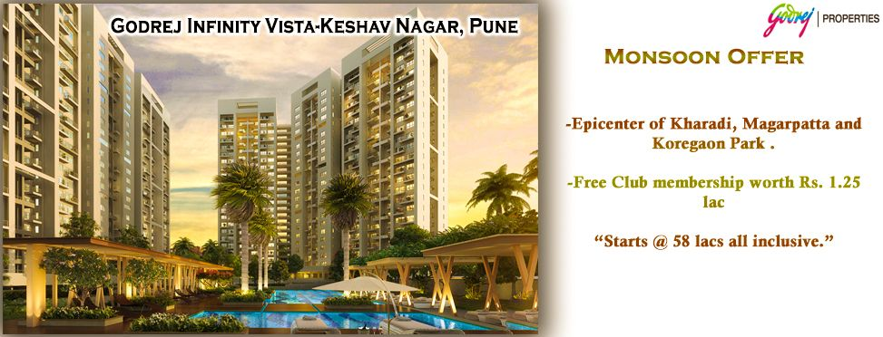 Pin By Trainee Indiapropertycart On Godrej Infinity Vista Keshav
