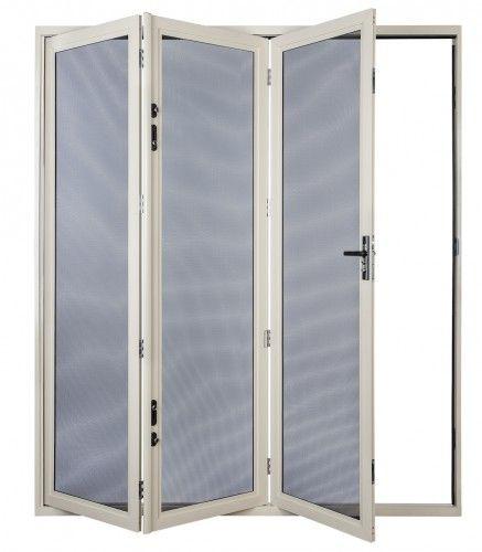 Bilderesultat for folding doors div pinterest doors for Folding screen door