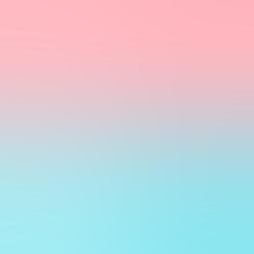 colorful gradient 36971