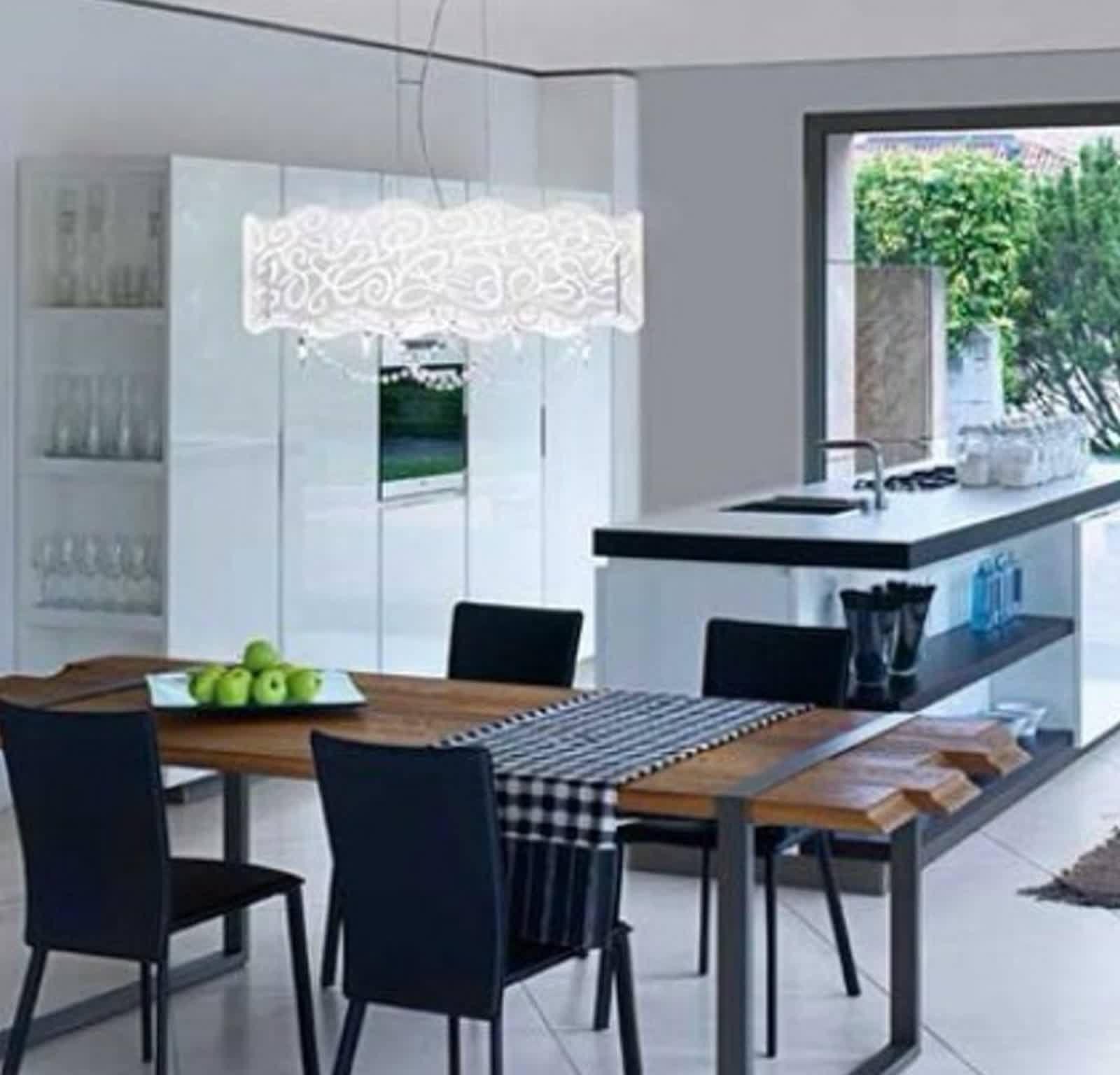 30 Ikea Sedie Scrivania Bambini Limited Best Ikea Mobili Sala Da in ...