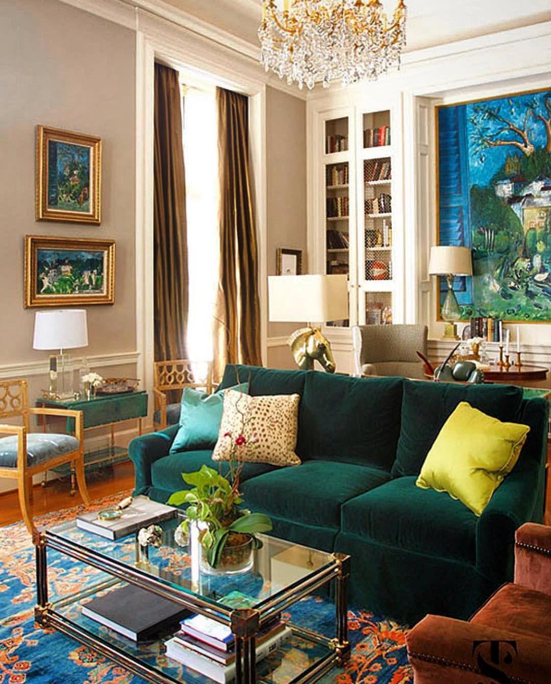 Le Bon Coin Ameublement Rhone 69 180 best living room project images   furniture, bookcase