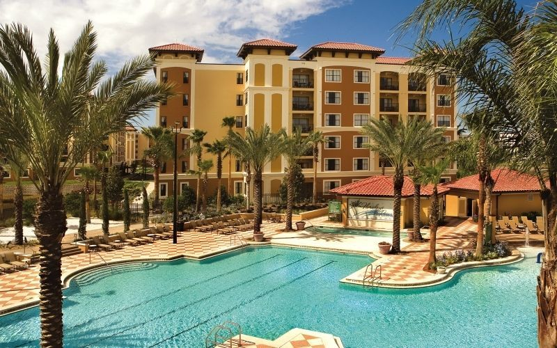 Floridays Resort Florida hotels, Orlando resorts
