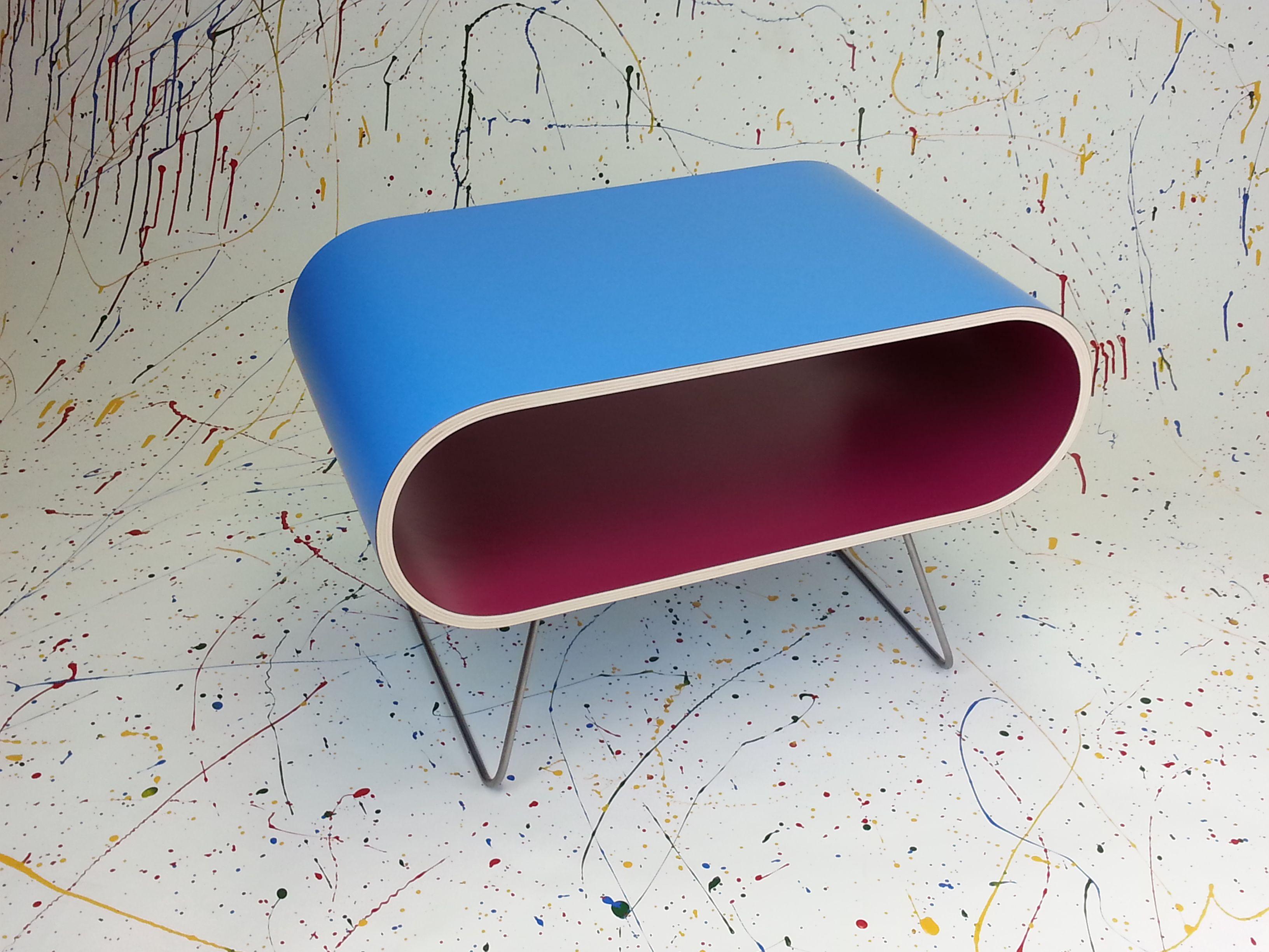 40 cm breit cool sthetische inspiration regal cm tief cm for Tisch 40 cm breit
