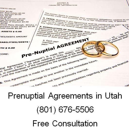 Ascentlawfirm Utah West Jordan Utah Divorce Lawyers