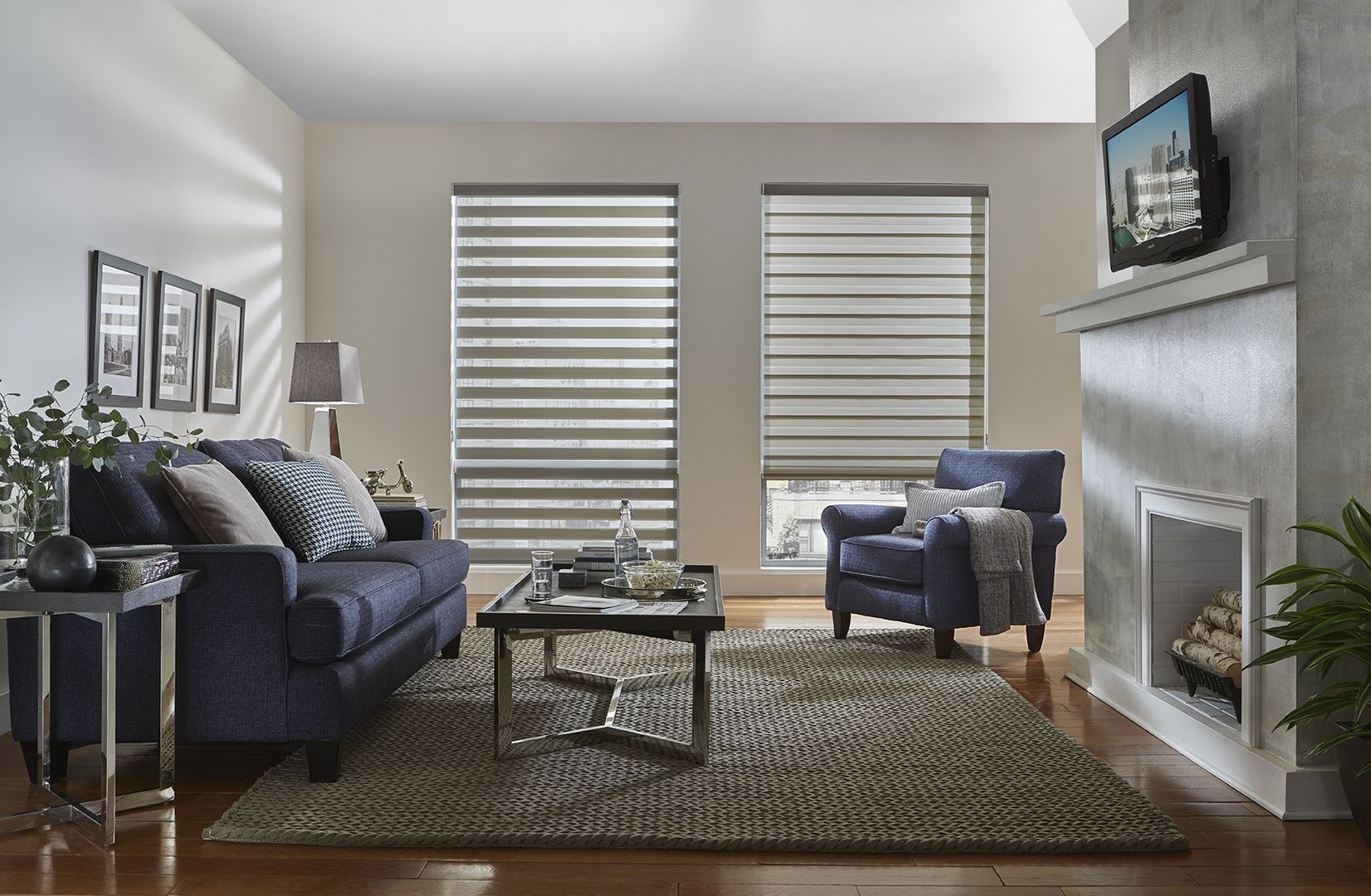 blinds horizontal mn s alta top window image products fashions twf slider wood today andover