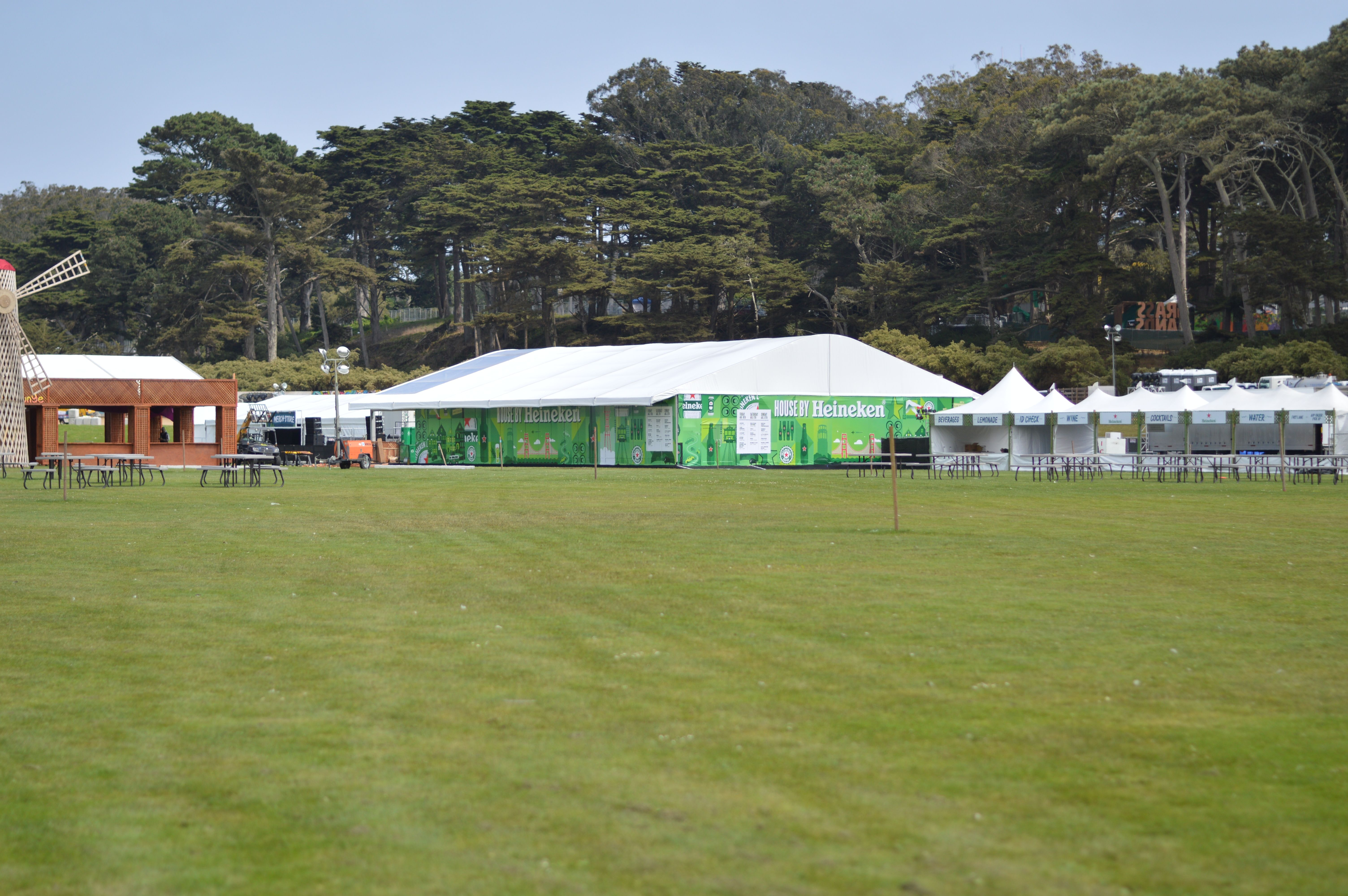 Abbey party rents sf at outside lands 2018 outside lands