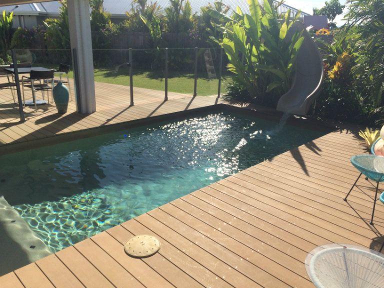 Composite Pool Decking For Sale Pool Decks Deck Outdoor Decor